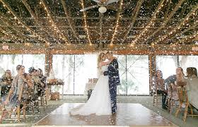winter wedding venues florida winter wedding archives southern weddings