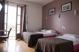 hotel restaurant avec dans la chambre hotel blois centre ville 2 étoiles pas cher le pavillon hôtel