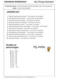 best 25 grammar questions ideas on pinterest learn german