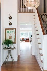 207 best foyers u0026 entryways images on pinterest entryway homes