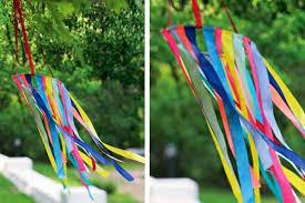 Craft Ideas For The Garden Garden Decor Ideas Wind Bell Ideas Crafts