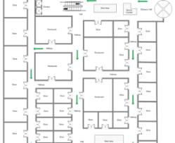 floor planner free collection floorplanner free photos the