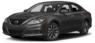 nissan altima 2016 2 door nissan altima 4 door in florida for sale used cars on buysellsearch
