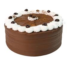 tres leches round cake j edwards gourmet fine chocolates and