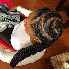 goddess braid hairstyles for black women striking goddess braids hairstyles blackhairlab com