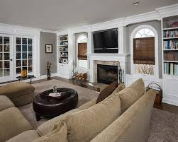 Room Addition Ideas Family Room Additions The Suitable Home Design