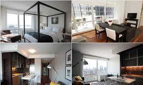 luxury one bedroom apartments impressive luxury 1 bedroom apartments nyc cialisalto com