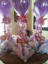 sofia the party ideas sofia the birthday party ideas decoration princess sofia