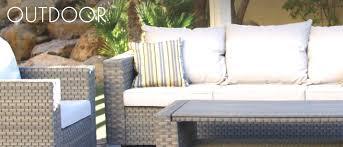 best scheme stunning patio furniture warehouse builders warehouse