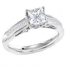 palladium engagement rings palladium wedding bands and engagement rings jr jewelers jr