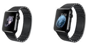link bracelet kit images Apple now has an extension kit for space black link bracelet jpg