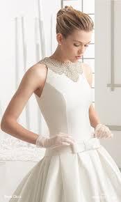 rosa clara wedding dresses rosa clara 2016 wedding dresses world of bridal