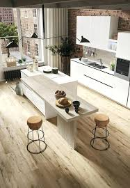 kitchen island design ideas with seating contemporary kitchen island designs modern bench ideas