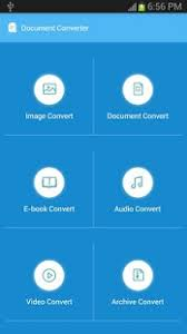 all file apk app all file converter apk for windows phone android and apps