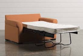 used sofa beds used sofa beds suppliers and manufacturers at
