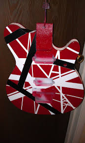 eddie van halen snacks blogs and rock u0027n u0027 roll