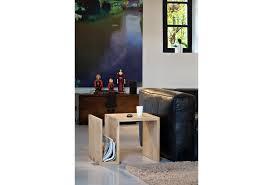 ethnicraft canapé acheter bout de canapé kubus meubles valence 26
