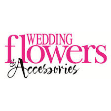 wedding flowers and accessories magazine friends suppliers fleur de vee