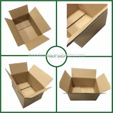 packing cartons packing cartons suppliers and manufacturers at