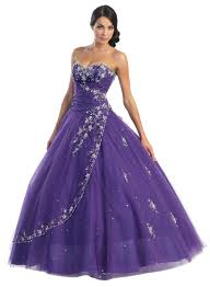purple wedding dresses astonishing purple wedding dress 55 about remodel expensive dress