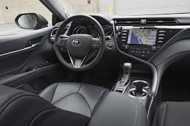 toyota harrier 2016 interior when do 2018 toyotas come out new interior 2018 car review