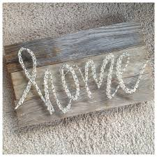 free printable art home decor home string art diy gift with free printable printables 4 mom