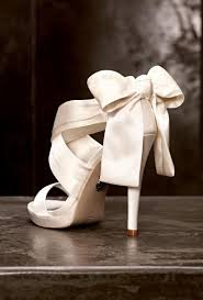 chaussures argentã es mariage 61 best mariage images on