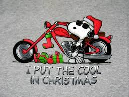 snoopy christmas t shirts 53 best christmas snoopy images on christmas time