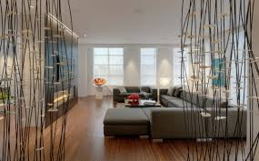 living room living room window treatments ideas and tips