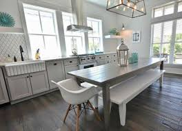 one wall kitchen designs with an island kitchen cabinets islands on one wall kitchens with island