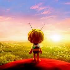 maya bee movie 2015 rotten tomatoes