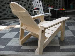 Furniture Composite Adirondack Chairs The Furniture Sensational Ll Bean Adirondack Chairs For Outdoor