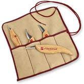 Wood Carving Tool Set Uk by Wood Carving Tools Tools