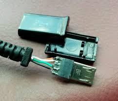 diy high current micro usb charging cable u2026 google nexus 5