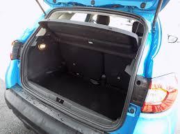 renault captur trunk used renault captur of 2013 41 500 km at 12 690 u20ac