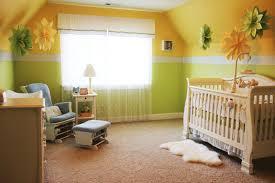 baby boy nursery wall decor white framed window ball white