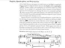chapter 4 slides u2013 ap music theory blog