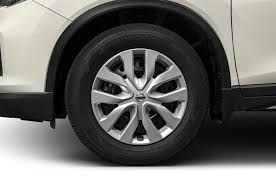 nissan rogue tire pressure new 2017 nissan rogue price photos reviews safety ratings