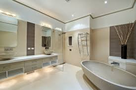 collections of kitchen and bathroom design free home designs