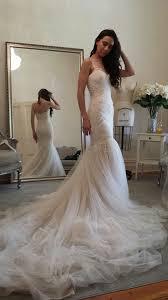 paolo sebastian wedding dress paolo sebastian wedding dresses paolo sebastian wedding dress