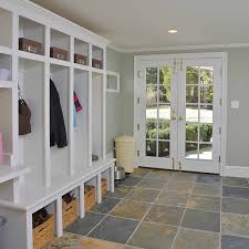 modern mudroom ideas love this contemporary mudroom design storage