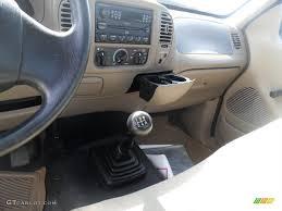 2000 ford f150 manual transmission 2004 ford f150 xl heritage regular cab 5 speed manual transmission