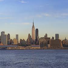 new york circle line harbor lights cruise hudson river new york city night tours usa today
