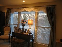 Ideas For Kitchen Windows Kitchen Accessories Modern Kitchen Window Curtain Ideas Combined