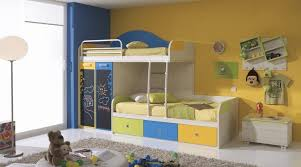 Sleigh Bunk Beds Bedroom White Sleigh Bed For With Trundle And