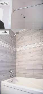bathroom tile border ideas bathroom bathroom tile border designs bathrooms
