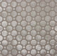 robert allen velvet geo mineral fabric the fabric mill