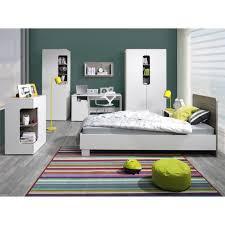 chambre a coucher bebe complete chambre à coucher complète design pour enfant composée de 6