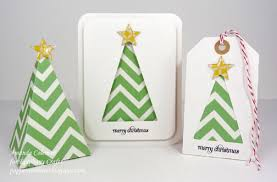 3d christmas cards popper and mimi easy christmas cards tags and boxes