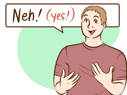 how to say hello in correctly wikihow